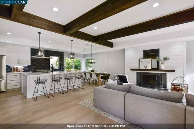 315 Rheem Blvd, Moraga, CA 94556 (#CC40889083) :: Intero Real Estate