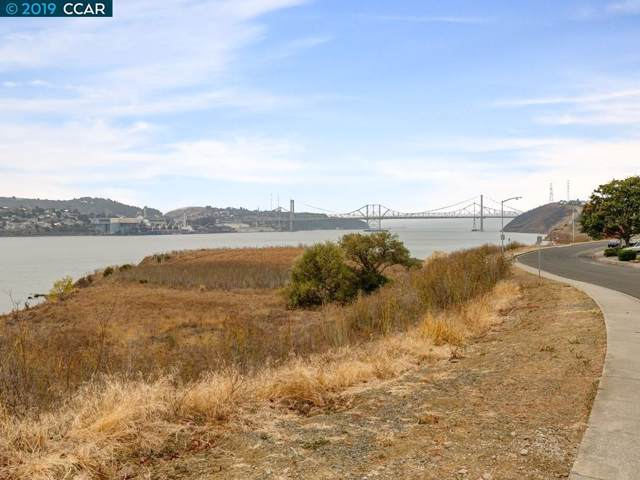 888 S Regatta Dr, Vallejo, CA 94591 (#CC40889107) :: The Goss Real Estate Group, Keller Williams Bay Area Estates
