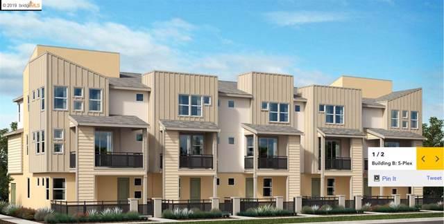 Mission Boulevard, Hayward, CA 94544 (#EB40889181) :: The Goss Real Estate Group, Keller Williams Bay Area Estates