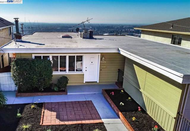 16575 Toledo St, San Leandro, CA 94578 (#BE40889310) :: The Goss Real Estate Group, Keller Williams Bay Area Estates