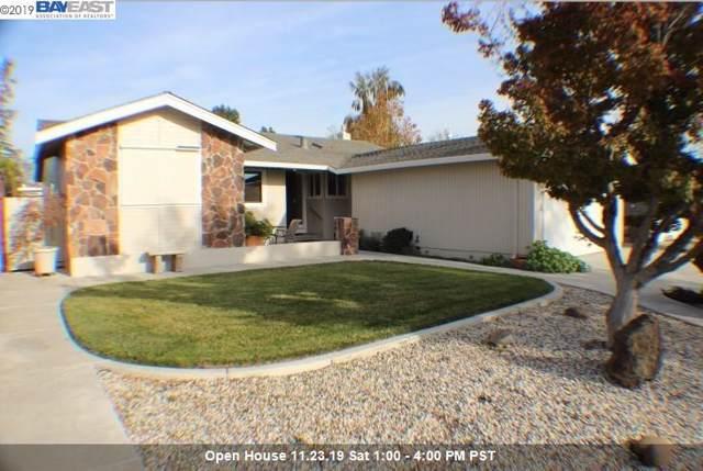 35554 Dee Pl, Fremont, CA 94536 (#BE40889388) :: Keller Williams - The Rose Group