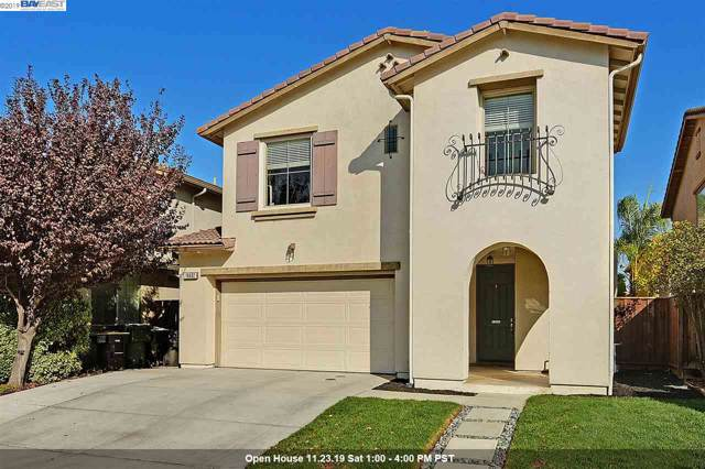 16682 Victorian Trl, Lathrop, CA 95330 (#BE40889487) :: Brett Jennings Real Estate Experts