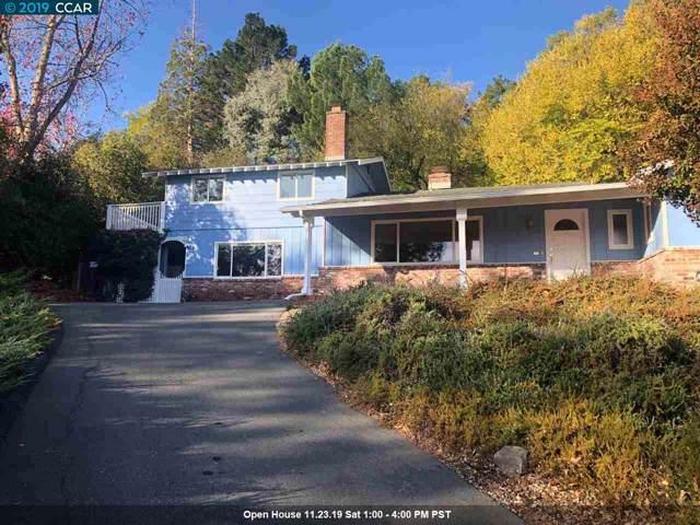 195 Grover Ln, Walnut Creek, CA 94596 (#CC40889513) :: Keller Williams - The Rose Group