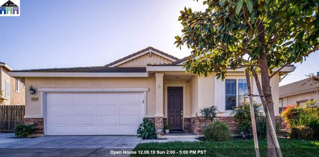 2556 Ancestry St, Manteca, CA 95337 (#MR40890009) :: Live Play Silicon Valley
