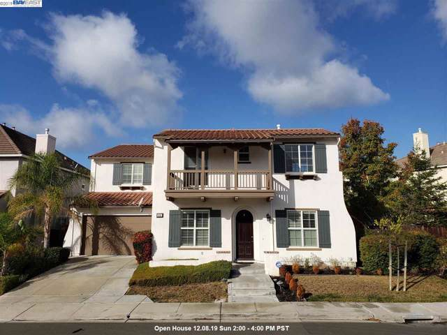 318 Stanforth Ct, San Ramon, CA 94582 (#BE40890111) :: Live Play Silicon Valley