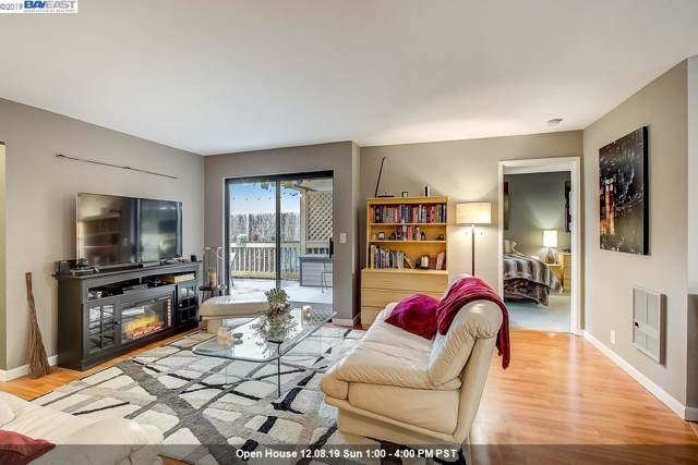 16006 E 14Th St, San Leandro, CA 94578 (#BE40890182) :: The Kulda Real Estate Group