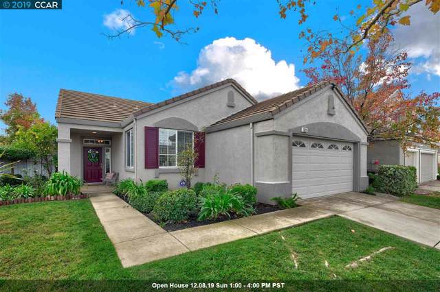 1309 Emerson Dr, Pittsburg, CA 94565 (#CC40890348) :: Strock Real Estate