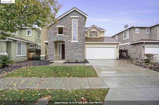1902 Red Rock Rd, Brentwood, CA 94513 (#EB40890362) :: Maxreal Cupertino