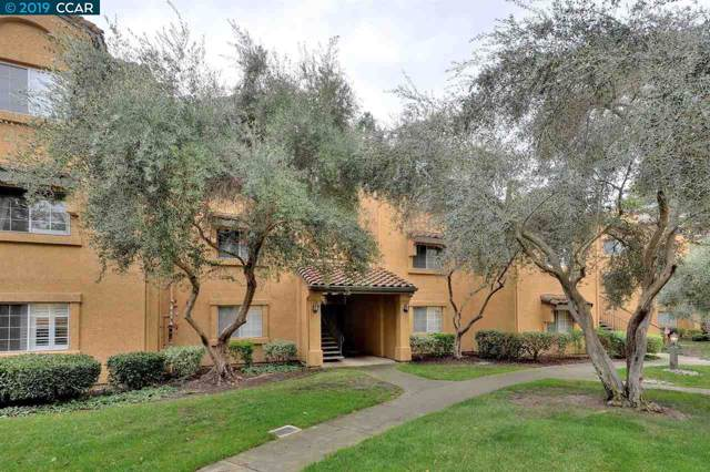 725 Watson Canyon Ct, San Ramon, CA 94582 (#CC40890382) :: RE/MAX Real Estate Services