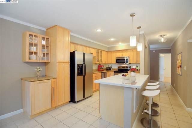 466 Crescent St, Oakland, CA 94610 (#BE40890383) :: Strock Real Estate