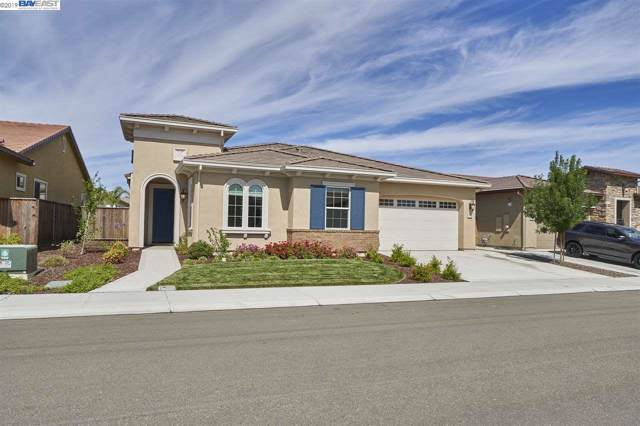 7253 Keyesport Way, Discovery Bay, CA 94505 (#BE40890424) :: RE/MAX Real Estate Services
