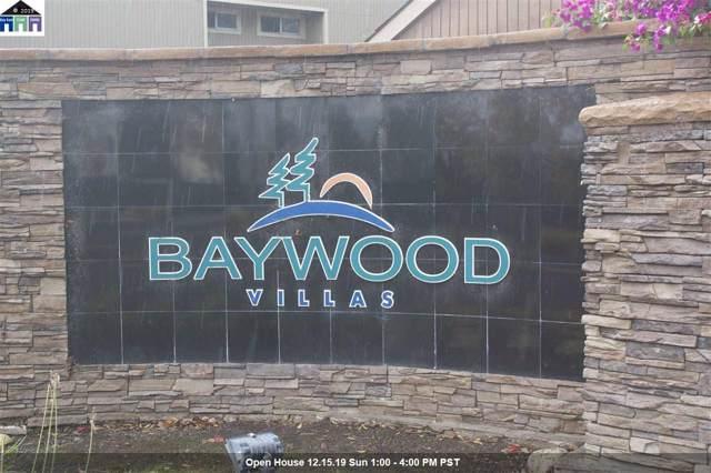 37379 Sequoia Rd, Fremont, CA 94536 (#MR40890446) :: Strock Real Estate