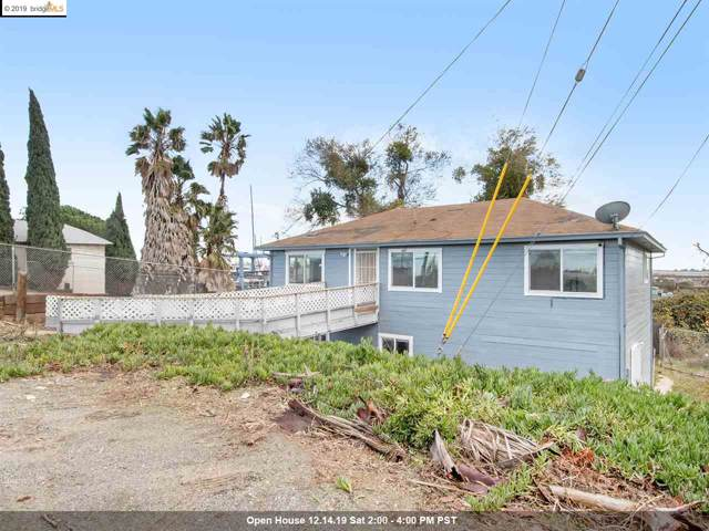 2870 Dutch Slough Road, Oakley, CA 94561 (#EB40890503) :: The Kulda Real Estate Group