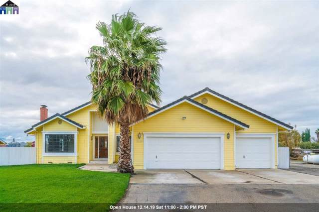 1800 Edna, Tracy, CA 95304 (#MR40890676) :: Maxreal Cupertino