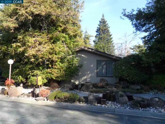 1201 Monument Blvd, Concord, CA 94520 (#CC40890770) :: Live Play Silicon Valley