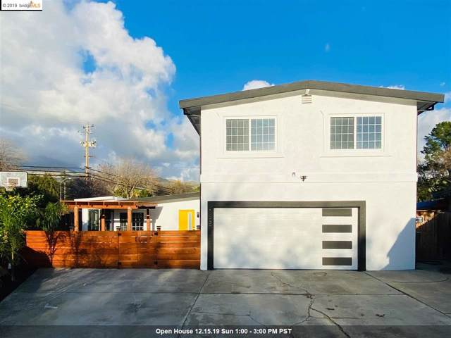 1557 Jupiter Way, Milpitas, CA 95035 (#EB40890773) :: The Sean Cooper Real Estate Group