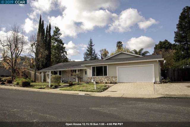 1195 Blue Lake Way, Concord, CA 94521 (#CC40890797) :: Keller Williams - The Rose Group