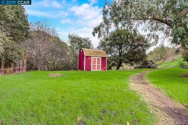 0 Fairview Ave, Richmond, CA 94805 (#CC40891474) :: The Sean Cooper Real Estate Group