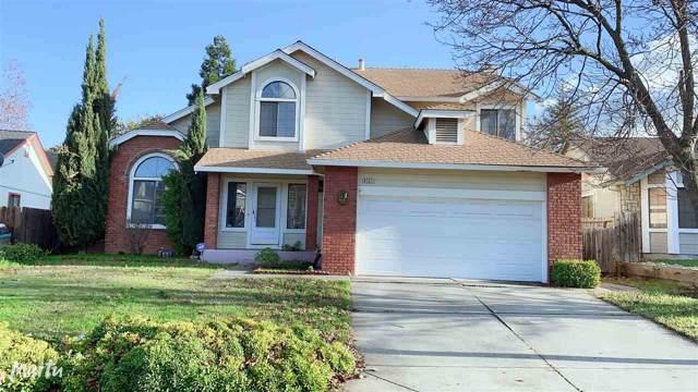 4121 Rockford Dr, Antioch, CA 94509 (#MR40891993) :: The Goss Real Estate Group, Keller Williams Bay Area Estates