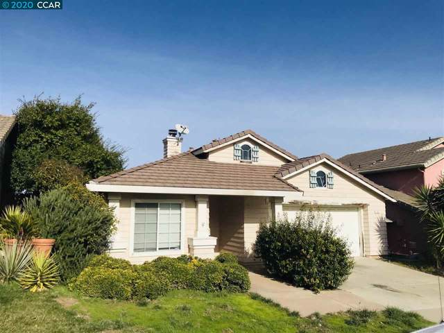 755 Steffa St, Bay Point, CA 94565 (#CC40892472) :: The Sean Cooper Real Estate Group
