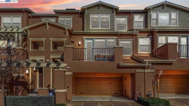 6264 Rocky Point Ct, Oakland, CA 94605 (#BE40892566) :: The Kulda Real Estate Group