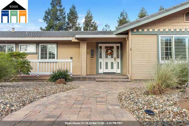 5551 Plaza Ermita, Concord, CA 94521 (#MR40892570) :: Keller Williams - The Rose Group