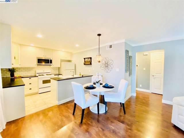 2216 Segundo Ct, Pleasanton, CA 94588 (#BE40892612) :: RE/MAX Real Estate Services