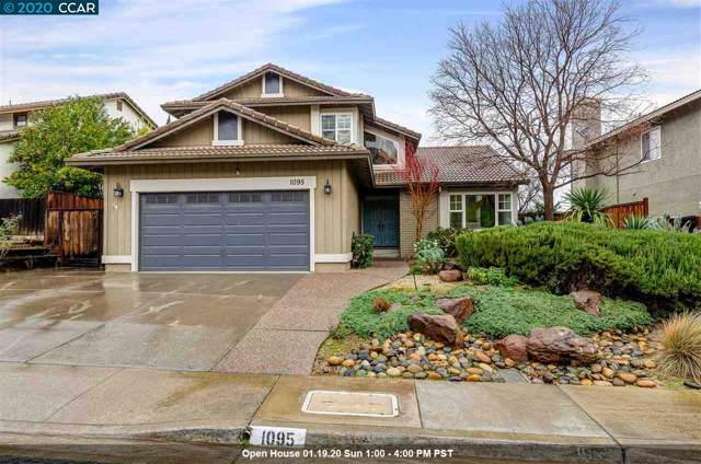 1095 Discovery Way, Concord, CA 94521 (#CC40892647) :: Keller Williams - The Rose Group