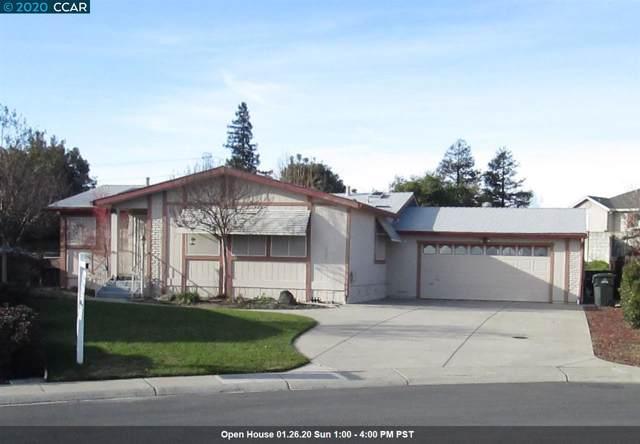 1828 Paris Ln, Antioch, CA 94509 (#CC40892737) :: The Sean Cooper Real Estate Group