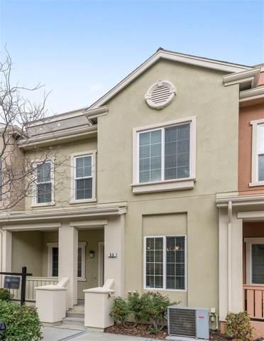 55 E 7th, Pittsburg, CA 94565 (#MR40892826) :: Strock Real Estate