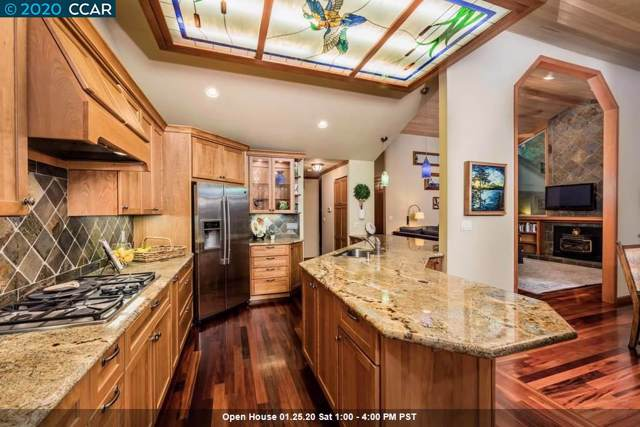 112 Alamo Sq, Alamo, CA 94507 (#CC40892977) :: Strock Real Estate