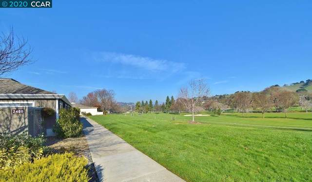 2408 Tice Creek Dr, Walnut Creek, CA 94595 (#CC40893108) :: Strock Real Estate