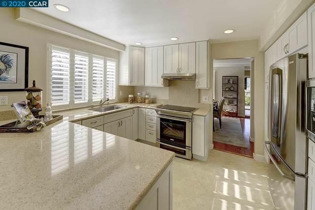 1925 Cactus Ct, Walnut Creek, CA 94595 (#CC40893412) :: Strock Real Estate
