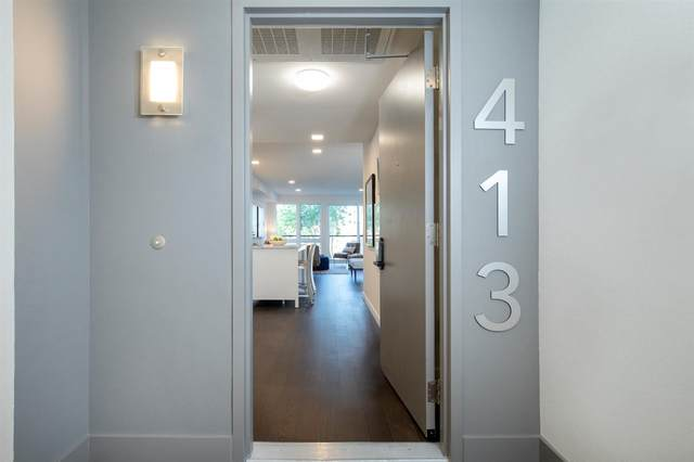 1605 Riviera Avenue, Walnut Creek, CA 94596 (#MR40894762) :: Real Estate Experts