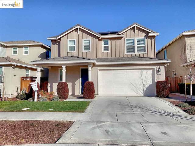 17968 Isabella Pl, Lathrop, CA 95330 (#EB40895043) :: RE/MAX Real Estate Services