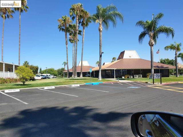 174 Sunset Way, Pittsburg, CA 94565 (#EB40895446) :: Strock Real Estate