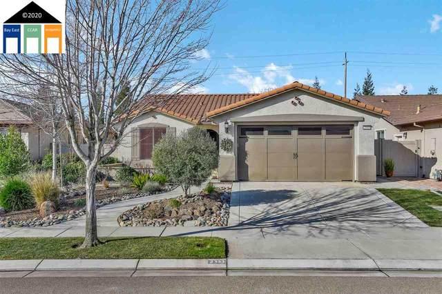 2333 Degroot Ln, Manteca, CA 95336 (#MR40895545) :: The Goss Real Estate Group, Keller Williams Bay Area Estates