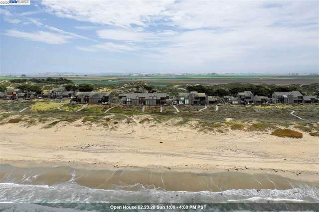 152 Monterey Dunes Way, Moss Landing, CA 95039 (#BE40896057) :: Maxreal Cupertino