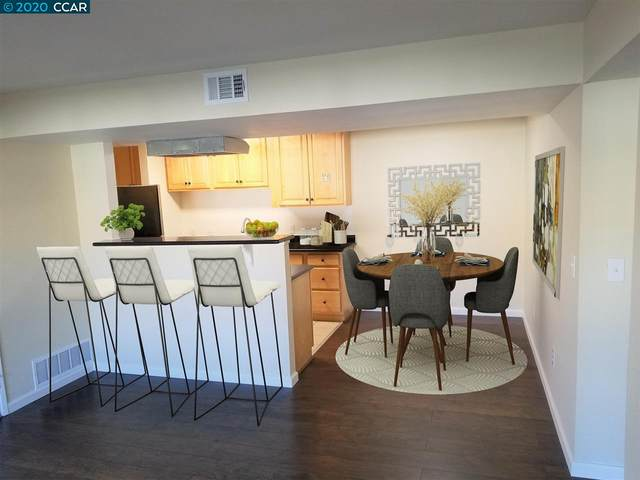 1125 Lakeview Circle, Pittsburg, CA 94565 (#CC40896470) :: Real Estate Experts