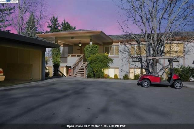 3410 Tice Creek Dr, Walnut Creek, CA 94595 (#BE40896712) :: Keller Williams - The Rose Group