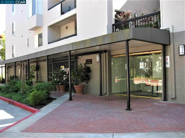 3183 Wayside Plz, Walnut Creek, CA 94597 (#CC40898296) :: Intero Real Estate