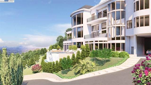 11270 Lochard Street, Oakland, CA 94605 (#BE40898432) :: The Goss Real Estate Group, Keller Williams Bay Area Estates