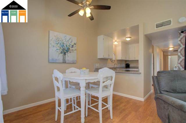 1414 Pajaro Ave, Manteca, CA 95336 (#MR40899011) :: The Kulda Real Estate Group