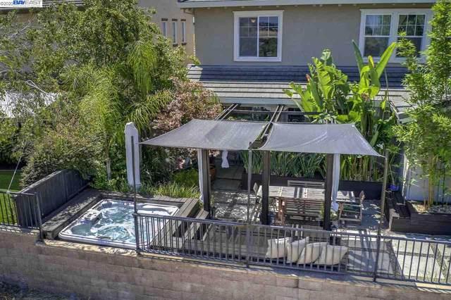 2061 Camp Whitney Cir, Rocklin, CA 95765 (#BE40912610) :: Strock Real Estate