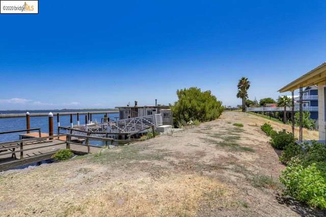 4385 Willow Rd, BETHEL ISLAND, CA 94511 (#EB40913207) :: The Realty Society