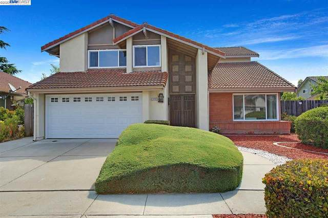 33260 Sandpiper Pl, Fremont, CA 94555 (#BE40913036) :: Live Play Silicon Valley