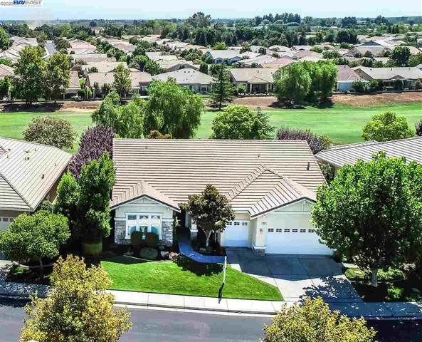 930 Centennial Dr, Brentwood, CA 94513 (#BE40916009) :: Real Estate Experts