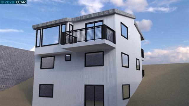 00 Mcbryde Ave, Richmond, CA 94805 (#CC40919063) :: The Goss Real Estate Group, Keller Williams Bay Area Estates