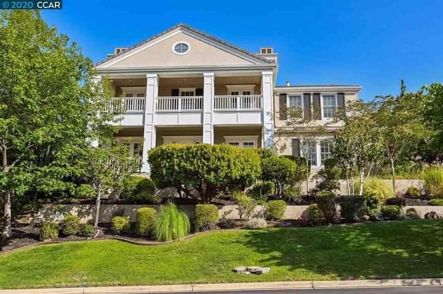 167 Diablo Ranch Ct, Danville, CA 94506 (#CC40919622) :: The Goss Real Estate Group, Keller Williams Bay Area Estates