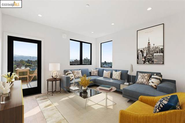 2747 San Pablo Ave 403, Berkeley, CA 94702 (#EB40921816) :: The Goss Real Estate Group, Keller Williams Bay Area Estates
